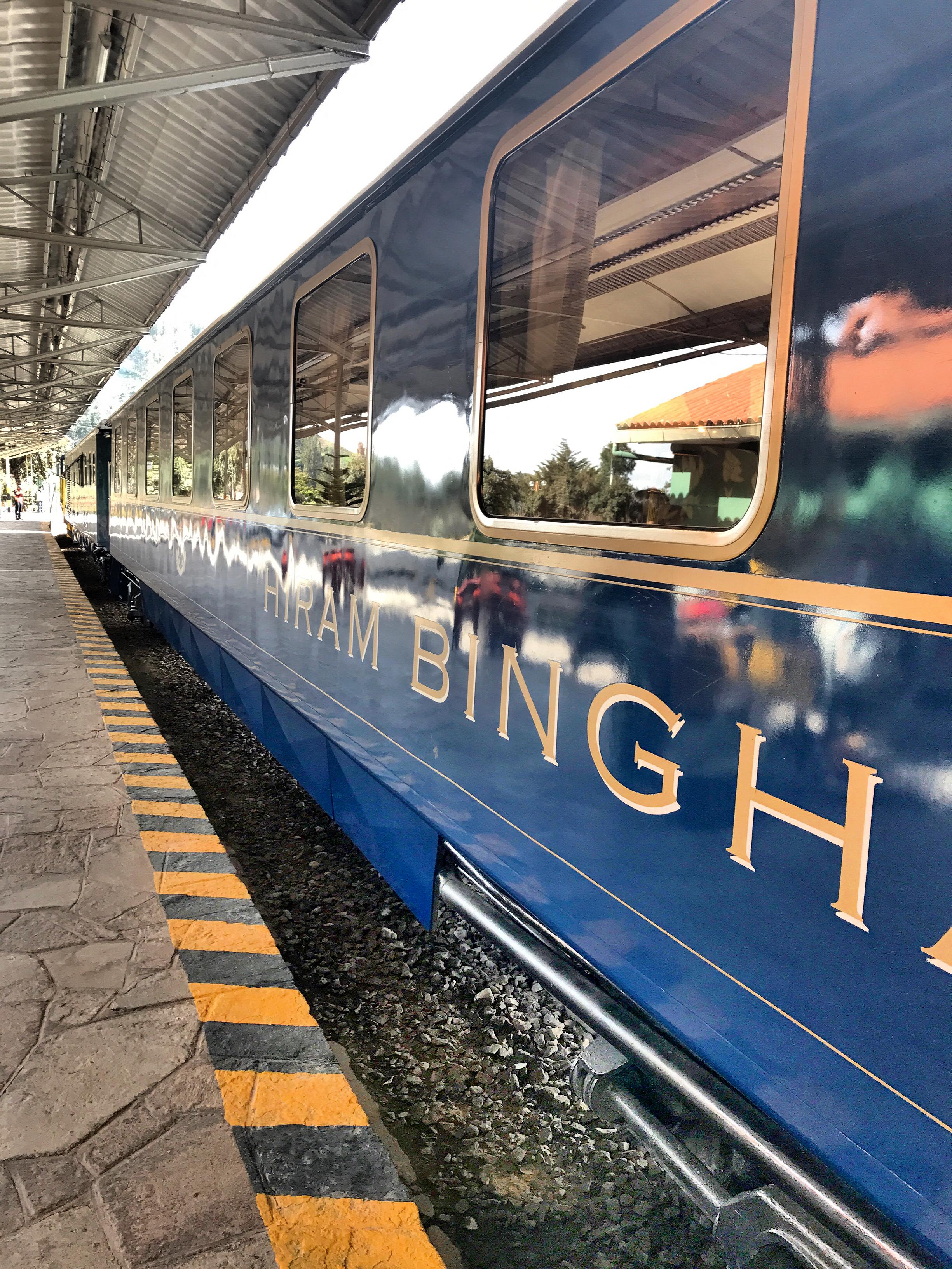 machu-picchu-hiram-bingham-train-perurail