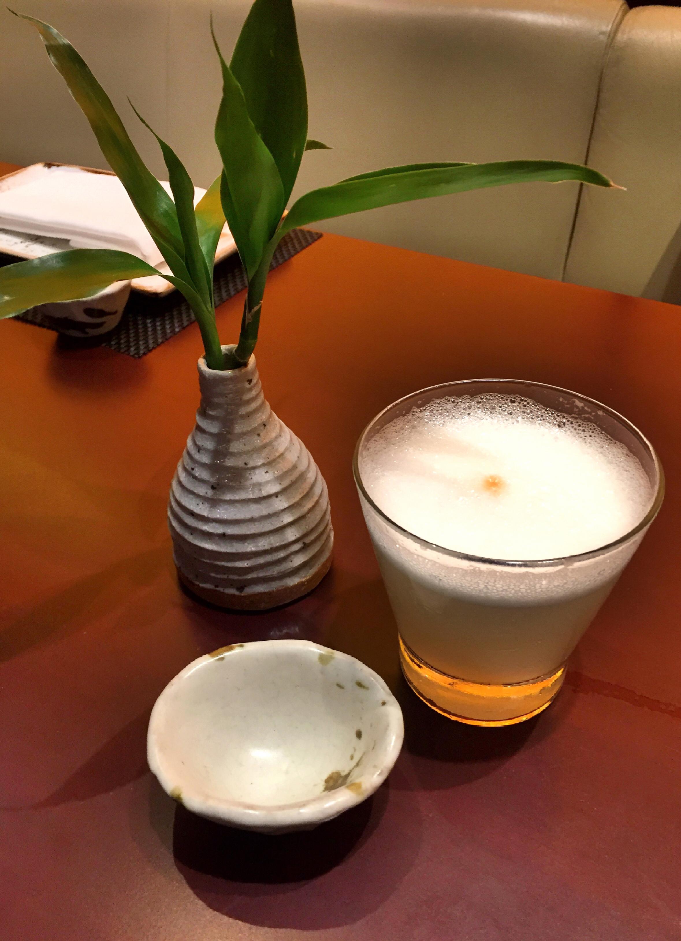 machu-picchu-pisco-sour-drink-peru
